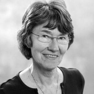 Annemarie Fichtner