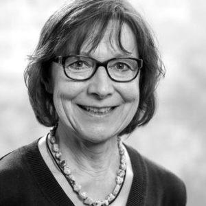 Gisela Wunderlich