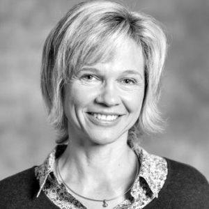 Kathrina Dieterle