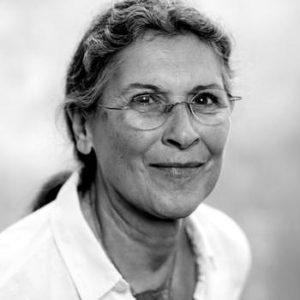 Renate Meisinger