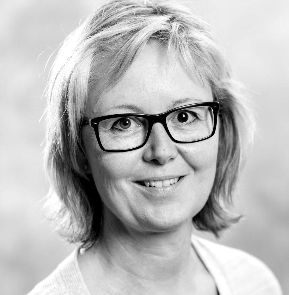 Tanja Bertsche