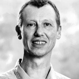 Thomas Kastein