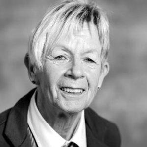 Inge Wimmer