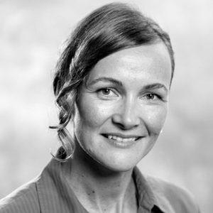 Anja Liebmann